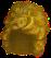 HO CShop Yellow Wig-icon