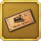 File:Quest Task Train Ticket-icon.png