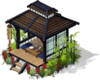 Marketplace Japanese Tea House-preview
