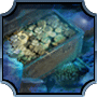 Share Underwater Wreckage-feed