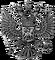 HO RFront Eagle-icon