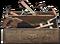 HO MidnightTrain Toolbox-icon