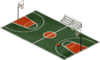Marketplace Basketball Court-rotated