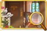 Quest Task Find Wedding Chapel-icon