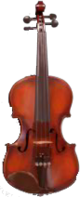 Artifact Italian Violin-icon