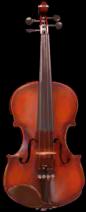 Artifact Italian Violin-icon.png