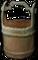 HO GeishaTeahouse Bamboo Bucket-icon