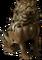 HO GeishaTeahouse Dog Statue-icon