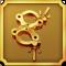 Quest Task Braces-icon