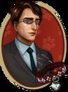 Doggone Dog Episode-icon