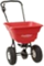 HO SEHunt Seed Spreader-icon