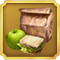 Quest Task Snack Lunches-icon