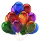File:Collection Balloons Summer-icon.png