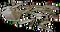 HO CremonaW Broken Glass-icon