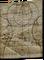 HO CremonaW Violin Blueprint-icon