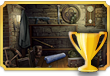 Quest Task Trophy Ophidian Hideout-icon