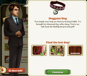 Questline Doggone Dog-info2