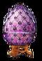 Artifact Jeweled Egg-icon