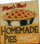 HO RDiner Pie-icon