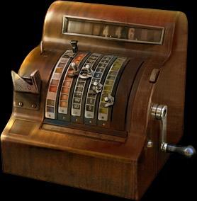 File:HO SummerStreets Cash Register-icon.png