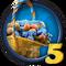 Quest A Basket Case-Part Two 5-icon