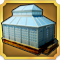 Quest Task Aviary-icon