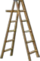 HO FPicnic Ladder-icon