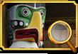 Quest Task Find Curio Shoppe-icon