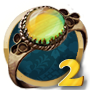 Ring of Truth-Part Two-icon