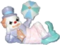HO CandyS Clown-icon