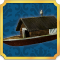 Quest Task House Boat-icon