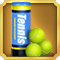 Quest Task Tennis Balls-icon