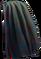 HO TitanicSunDeck Silk Scarf-icon
