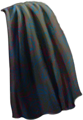 File:HO TitanicSunDeck Silk Scarf-icon.png