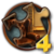 Quest Geoffrey's Safe Room 4-icon