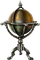 HO KipStudy Globe-icon