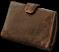 HO MidnightTrain Wallet-icon