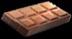 File:HO RenoCasino Chocolate Bar-icon.png