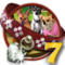 Quest Doggone Dog 7-icon