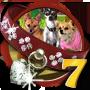 Quest Doggone Dog 7-icon