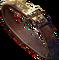 HO RFront Belt-icon