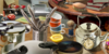 Scene Garage Sale-icon.png
