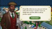 Quest Farm Fresh Goodness 1of4-Story2