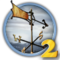 Quest When The Wind Blows 2-icon.png