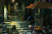File:Scene Italian Alley-icon.png