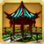 Quest Task Chinese Pavilion-icon