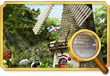 Quest Task Find Secluded Windmill-icon