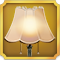Quest Task Lamp-icon