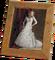 HO CShop Wedding Dress-icon
