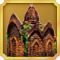 File:Quest Task Bagan Temple-icon.png